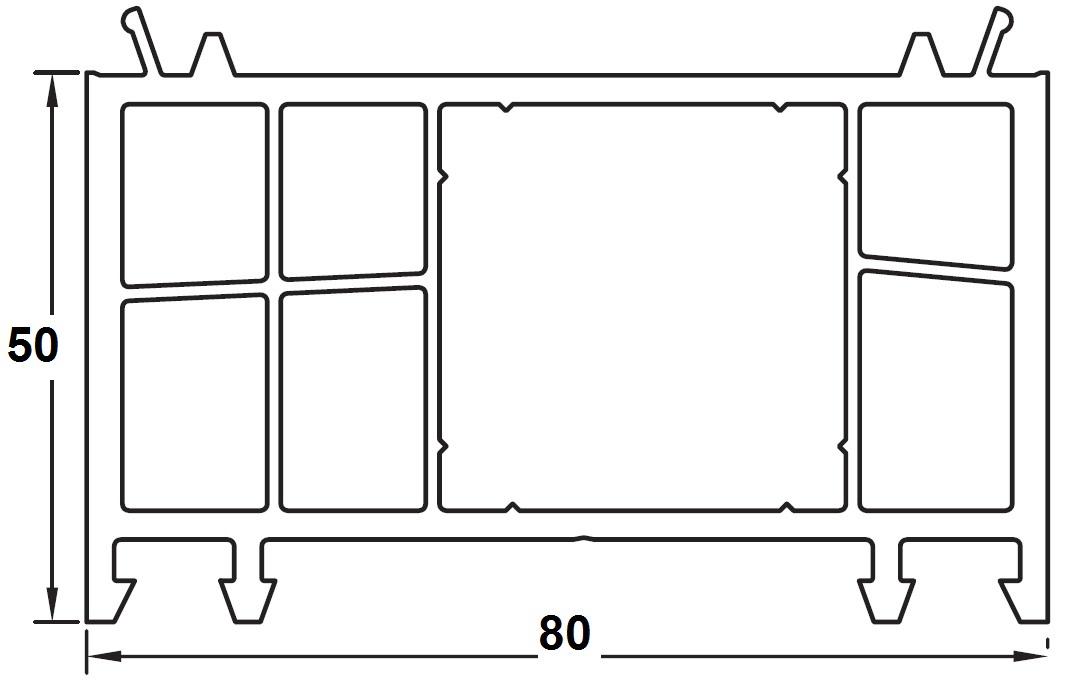 Verbreiterungsprofile f r kunststofffenster fenster - Fensterdichtungen fur kunststofffenster ...